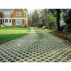 Concrete Pavers Paver Tiles Interlocking Pavers Brick